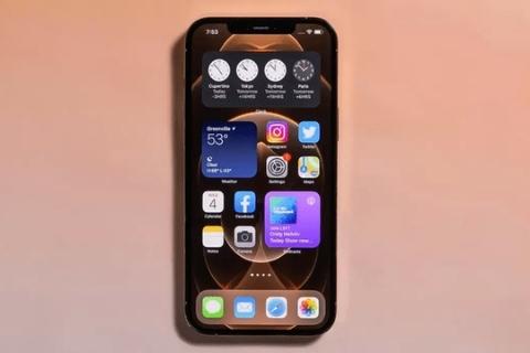 Apple iOS 15: le novità per la difesa della privacy
