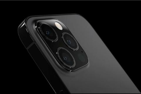 caratteristiche iphone 13