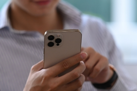 Riparazione iPhone 12: le novità Apple